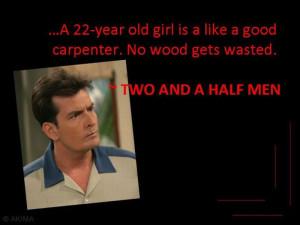 Funny quotes from movies, funny quotes, funny movie quote