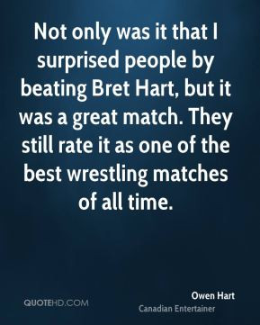 work girls wrestling quotes wrestling quotes best wrestling quotes ...