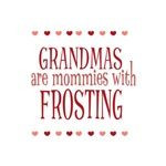 Cute, Funny and Sweet Grandma Gifts, Sayings and Quotes