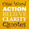 ... Quotes- Short Saying Quotes 3 Word Quotes About Life Keep it Moving