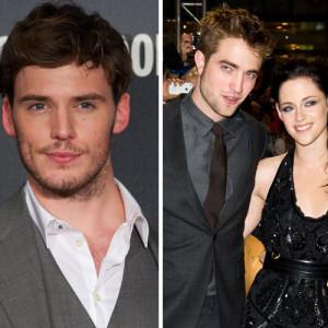 Sam-Claflin-Quotes-Robert-Pattinson-Kristen-Stewart.jpg