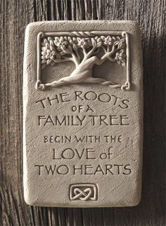 50th anniversary quotes for grandparents - Google Search wedding ...