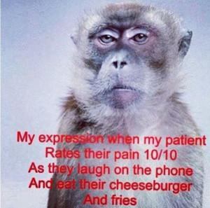 Our 5 favorite nursing memes on Tumblr this week | Scrubs – The ...