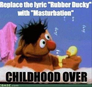 funny-masterbation-in-the-bathtub