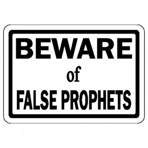 beware-of-false-prophets.jpg