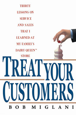 Treat-Your-Customers-Sideba