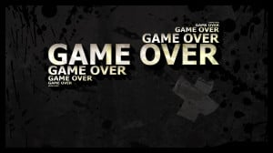 Gamer Quotes Wallpapers