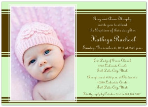 pictures baptism invitation wording bible quotes sayings verses