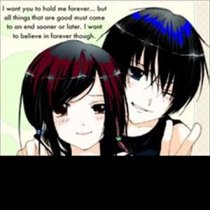 Cute Anime Couple photo couple.png
