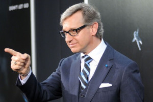 Paul Feig Pictures