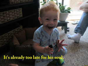 baby ginger baby funny pictures add funny