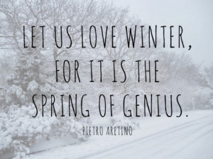 winter quotes winter quotes i e searching for some funny and popular ...