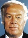George Kennedy Quotes Read More