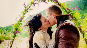 Snow & Charming - snow-white-and-charming Photo