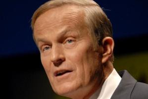 Brief about Todd Akin: By info that we know Todd Akin was born at 1947 ...
