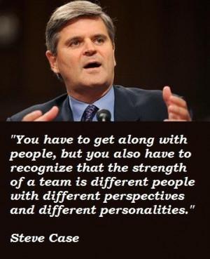 Steve biko famous quotes 3