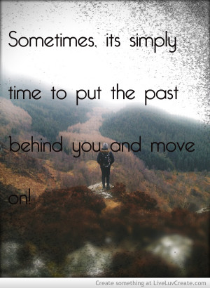 put_the_past_behind_you-477071.jpg?i