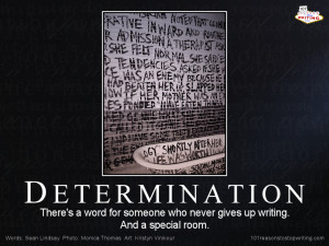 ... -poster-determination-ocd-writing+on+wall-obsession-funny.jpg