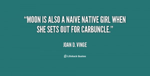 Quotes About Naive Women