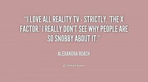 tv quotes