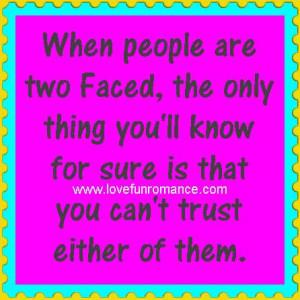 faced.jpg