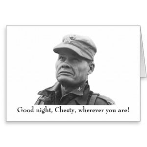 lewis_chesty_puller_greeting_card-r81942af1633d4a729fabe9b01df27a71 ...