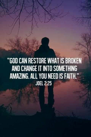 prayer quotes 3