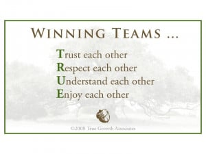 winning_team_inspirational_quotes_wallpaper-800x600