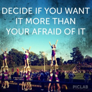 ... All Female Extension , Football Cheer , Cheerleading , Cheer Quotes