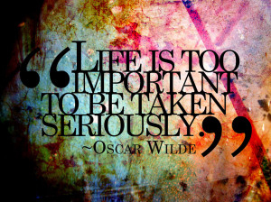 life quotes (9)