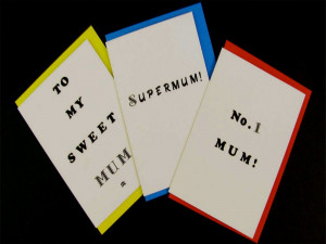 Mothers Day Poems And Quotes From Daughter In Hindi From Kids Form The ...