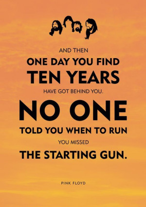 Pink Floyd.:.:.:.:.:.