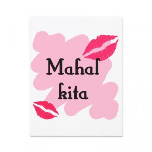 quotes about crush tagalog quotesgram