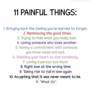 love quotes to make your boyfriend cry Sad Love Quotes That Make You ...