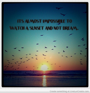 Inspirational Quotes Credited