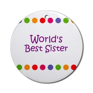 http://www.pictures88.com/sister/worlds-best-sister/