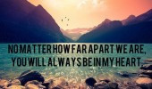 you-will-always-be-in-my-heart-love-quote-nice-quotes-pics-picture ...