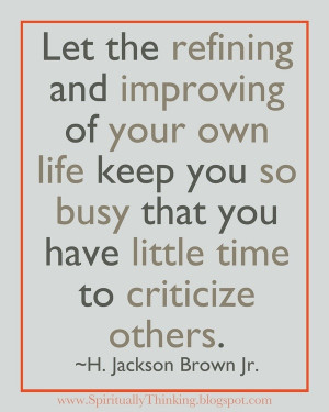 Refining fabulous-quotes