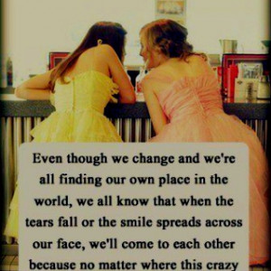 ... Quotes, Best Friend Quotes Pinterest, Pinterest Gifts for Best Friend