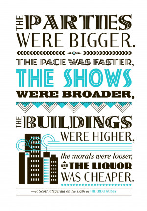 quotes-from-the-great-gatsby