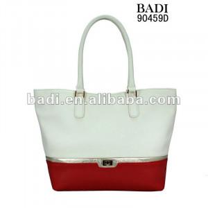 Bag_handbag_famous_handbags_paris.jpg