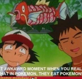 funny pokemon anime quotes funny pokemon anime quotes funny pokemon ...