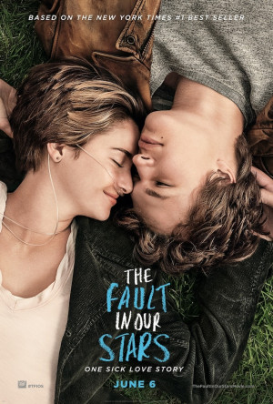 fault_in_our_stars_xlg