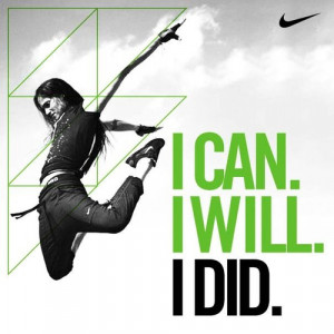 Nike Women Quotes http://www.pic2fly.com/Nike+Women+Quotes.html