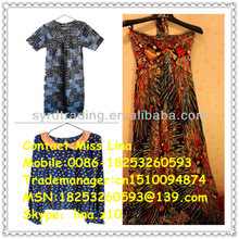 african traditional dresses promotion buy promotional african jpg