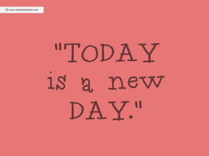 ... Thinking Quotes, Positive Quotes, Famous Positive thinking Quotes
