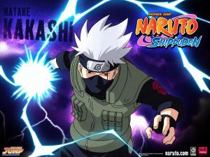 Wallpapers de naruto y Naruto Shippuden