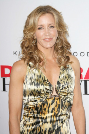 Felicity Huffman Desperate Housewives Hot