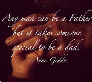 what is a father quotes, father quote