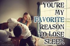 quotes hunting quotes for couples fighting couples quotes love quotes ...